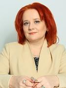 Камашева Юлия Леонидовна