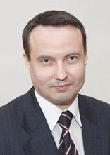 Бикеев Игорь Измаилович