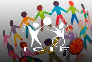 """Международный центр инклюзивного образования """"ICIE"""""""