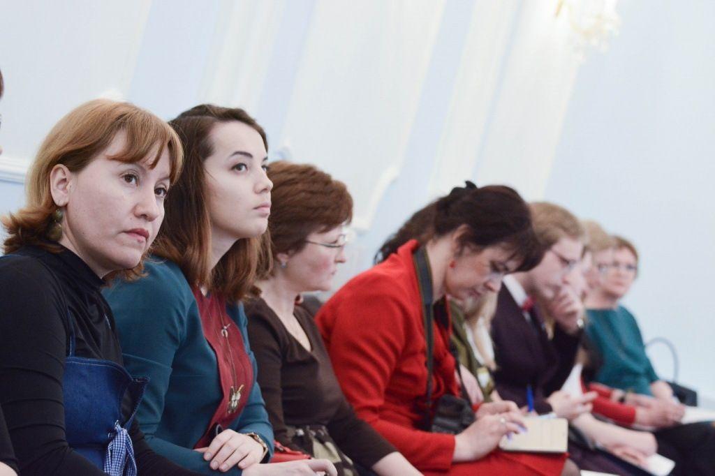 5 интернет-собрание в КИУ.jpg
