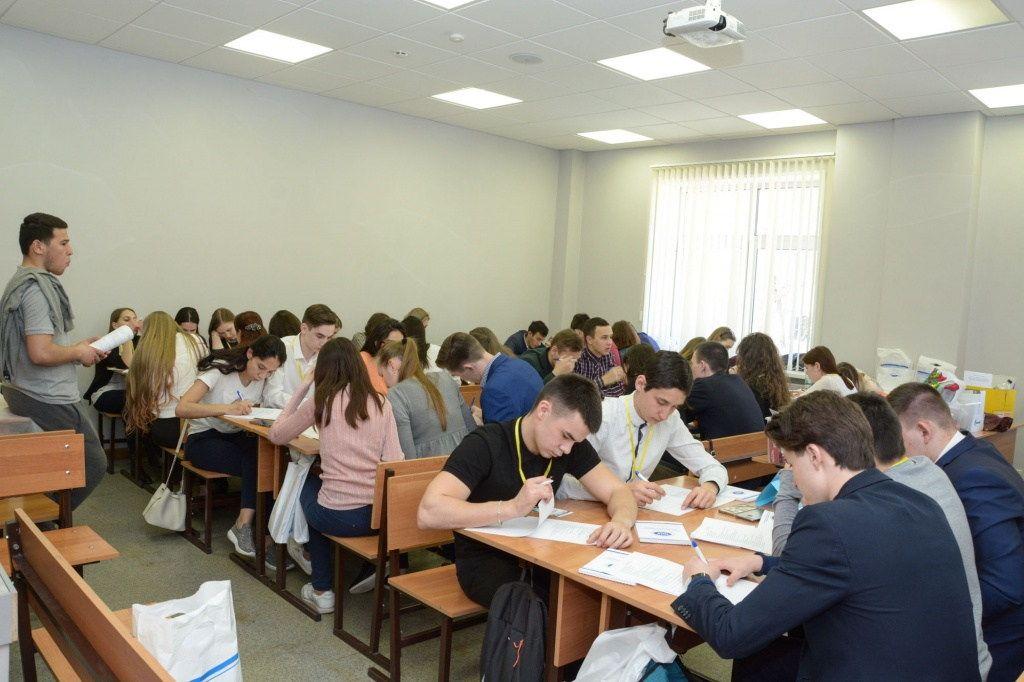 международный форум по менеджменту в КИУ (32).jpg