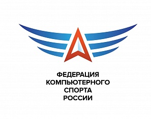 КИУ присоединился к киберспортивному движению России