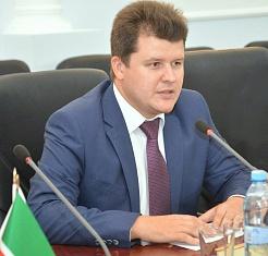 Эксперт из КИУ на Международной научно-практической конференции «Судебное представительство в Российской Федерации» в Москве