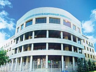 КИУ вошел в ТОП лучших вузов России по результатам независимой оценки качества образования
